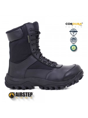 BOTA 8625-1 UPON ARMOR WATER PROOF - BLACK