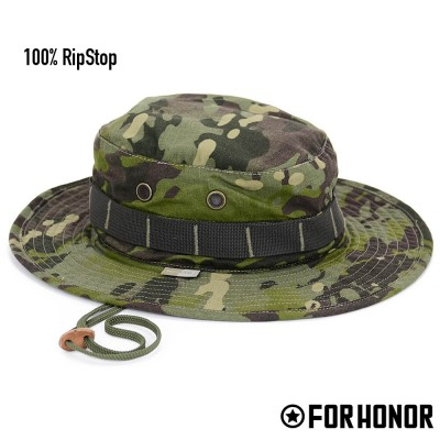 BONNIE HAT - MULTICAM TROPIC