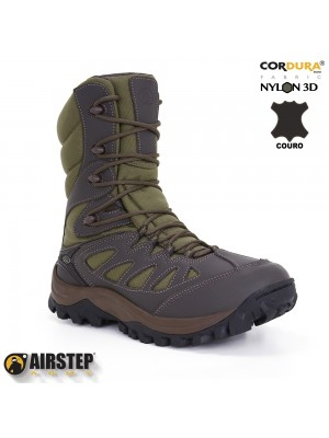 5800-97 HIKING TACTICAL / BRAVO 10 - MARROM/OLIVE DRAB