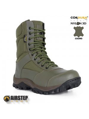 EASY BOOT 8628-90 OLIVE DRAB