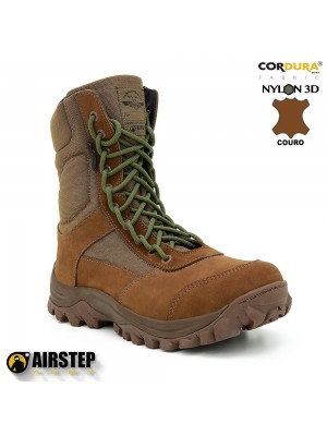 BOTA LIGHTNESS CONFORT 8627-70 PQD