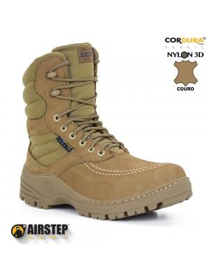 BOTA USE VEILED 9380-35 COYOTE