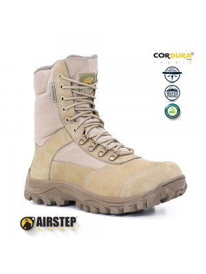 BOTA 8625-25 UPON ARMOR WATER PROOF- TAN