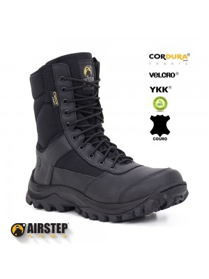EASY BOOT 8628-1. BLACK