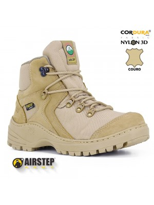 BOTA SHORT BARREL  8900-25 TAN