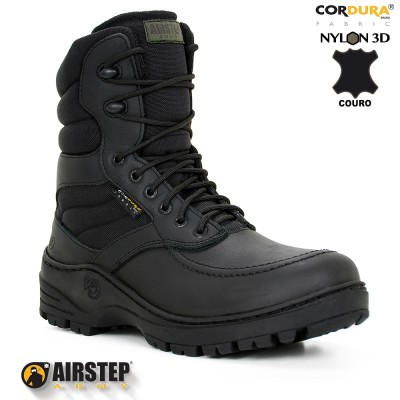 BOTA USE VEILED 9380-1 BLACK