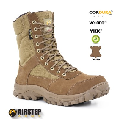 EASY BOOT  8628-35 COYOTE