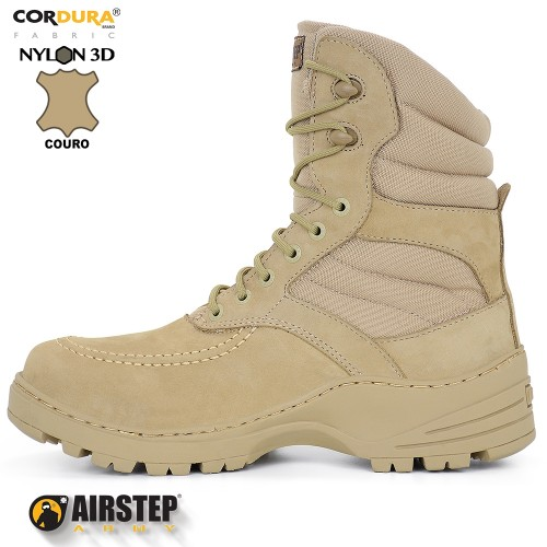 BOTA USE VEILED 9380-25 TAN