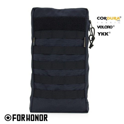 PORTA CAMEL BACK - DARK NAVY